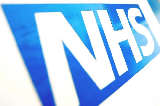 NHS Ayrshire and Arran to recruit 'whistleblowing champion'
