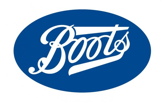 Fury as Boots introduce a prescription delivery fee