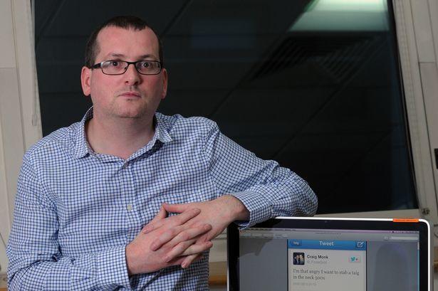 North Ayrshire to unite against bigotry