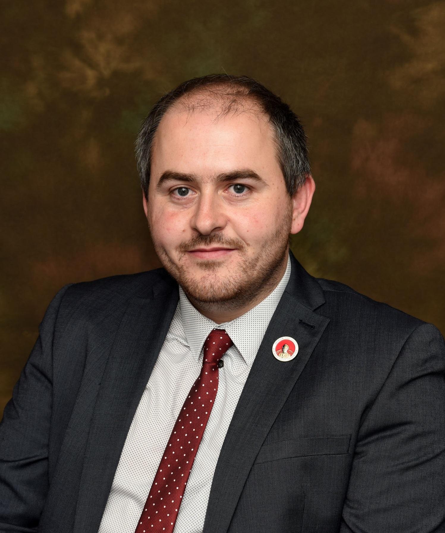 Expert panel drive new council economic model