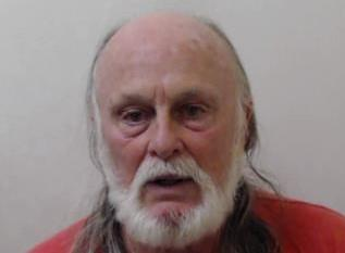 Derek Lincoln, 74, admitted to the perverted crimes yesterday at Glasgow High Court.