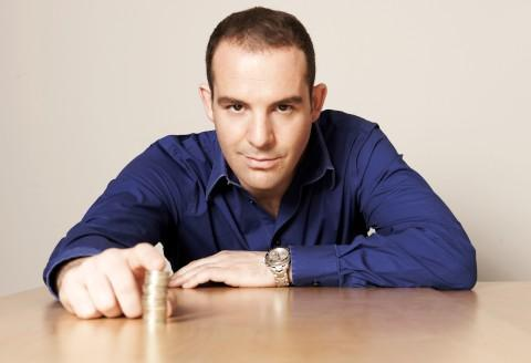 Irvine Times: Martin Lewis campaigns to make us all money gurus