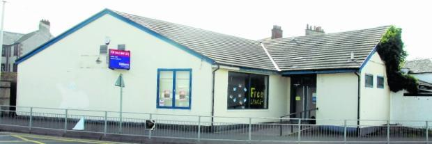 New Pizza Hut In Irvine Is Given The Thumbs Up Irvine Times