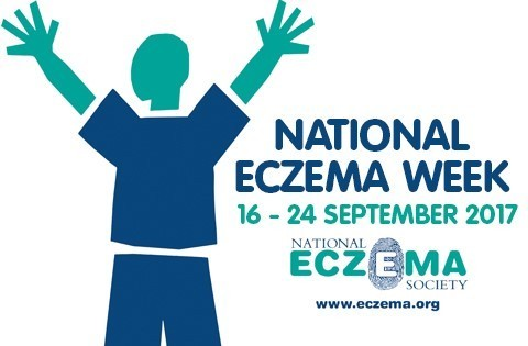 Eczema: Insight, Inform, Inspire