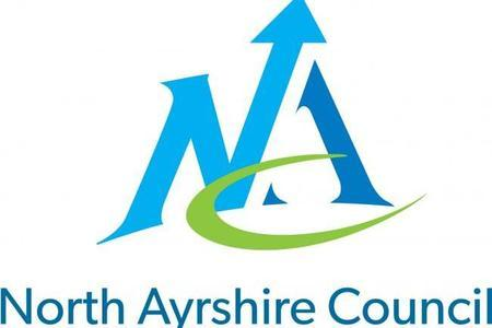 North Ayrshire to re-settle a further 60 Syrian refugees