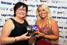 Nominate your 2018 North Ayrshire sporting heroes