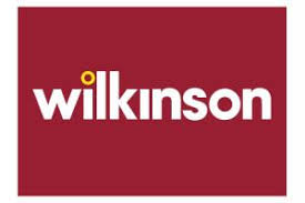 Jobs axed at Irvine Wilko branch