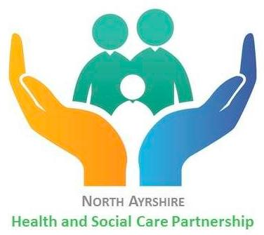 Carers in North Ayrshire being asked their views