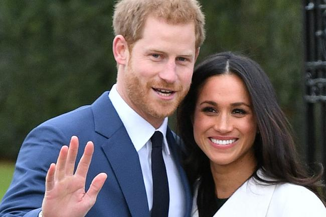 No changes to North Ayrshire licensing hours for Royal Wedding