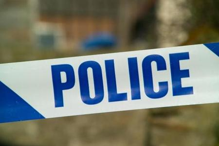 Police appeal for witnesses to bike crash