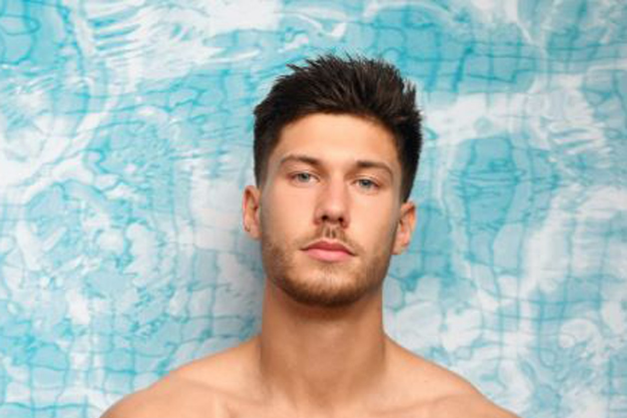 Love Island star Jack will NOT be coming to Irvine Christmas Lights Switch-On