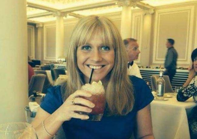 Body found in woods in search for missing Ayrshire woman | Irvine Times