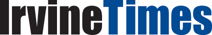 Irvine Times Logo